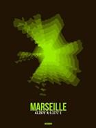 Marseille Radiant Map 1