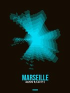 Marseille Radiant Map 2