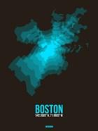 Boston Radiant Map 2