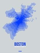 Boston Radiant Map 3