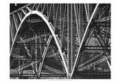 Structural Details IX