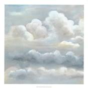 Cloud Study II