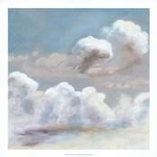 Cloud Study III