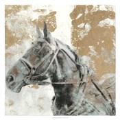 Driving Horses I