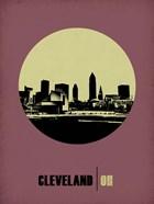 Cleveland Circle 1