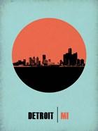Detroit Circle 2