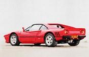 1980 Ferrari 288 GTO