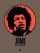 Jimi 1