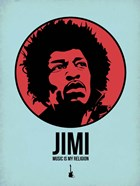 Jimi 2