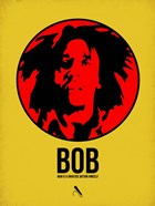 Bob 4
