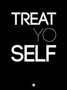 Treat Yo Self 1