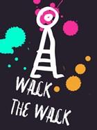 Walk The Walk 2
