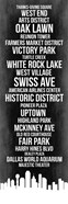 Streets of Dallas 2
