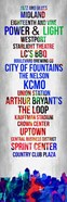 Streets of Kansas 1