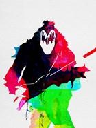 Paul Watercolor