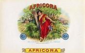 Africora