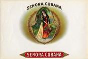 Senora Cubana