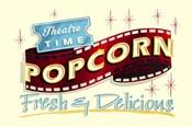 Popcorn Freshf