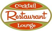 Restaurant Cocktail Lounge