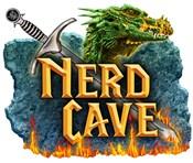 Nerd Cave Dragon