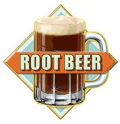 Root Beer Diamond