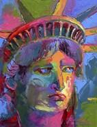 Lady Liberty 2