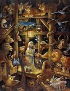 On the Ark