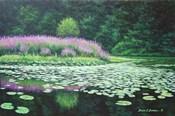 Stratford Marsh