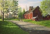 Stuart Farm