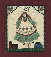 Joy Angel