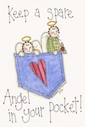 Angel In Your Pocket 2