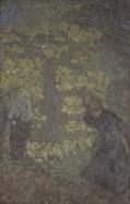 Lilcas, c. 1899