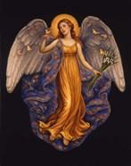 Angel 9