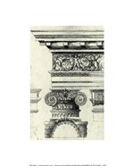 Anonymous - English Architectural I Size 8x10