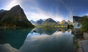 Norway II