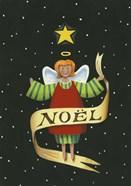 Angel Noel