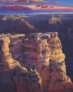 The Gold Of Arizona