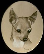 Dog Nine