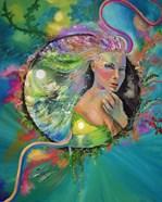 Lost Mermaid