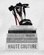 Fashionista Reads 3