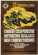Gran Carrera Turismos