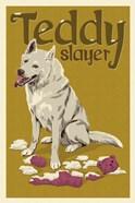 Teddy Slayer