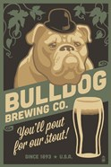 Bulldog Brewing Co.