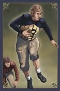 Vintage Football 3