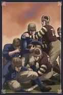 Vintage Football 4