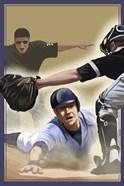 Vintage Baseball II
