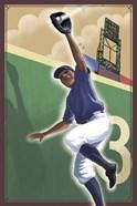 Vintage Baseball III