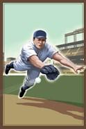 Vintage Baseball IV