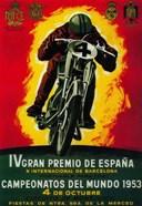 Gran Premio de Espana