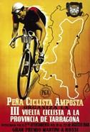 Pena Ciclista Amposta